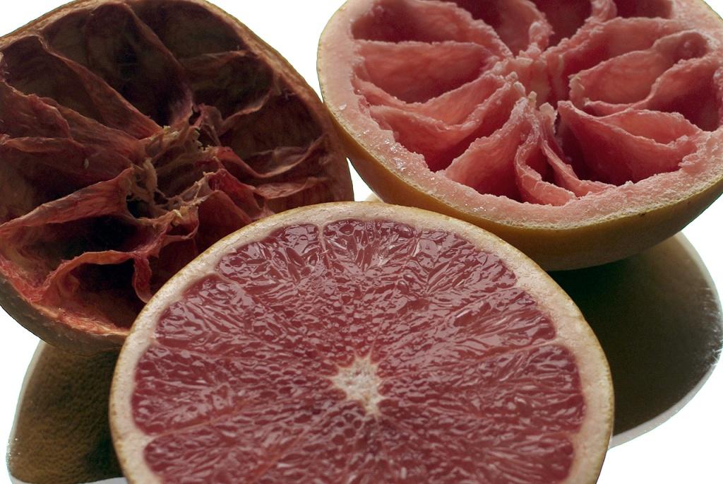 imgp10829_grapefruits-frisch-gefroren-getrocknet