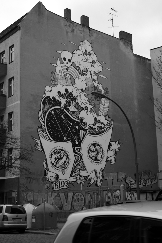 imgp10876_wedding-hauswand-graffiti_b-sw
